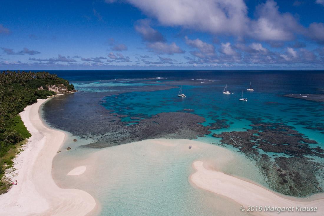 Kelefesia Island
