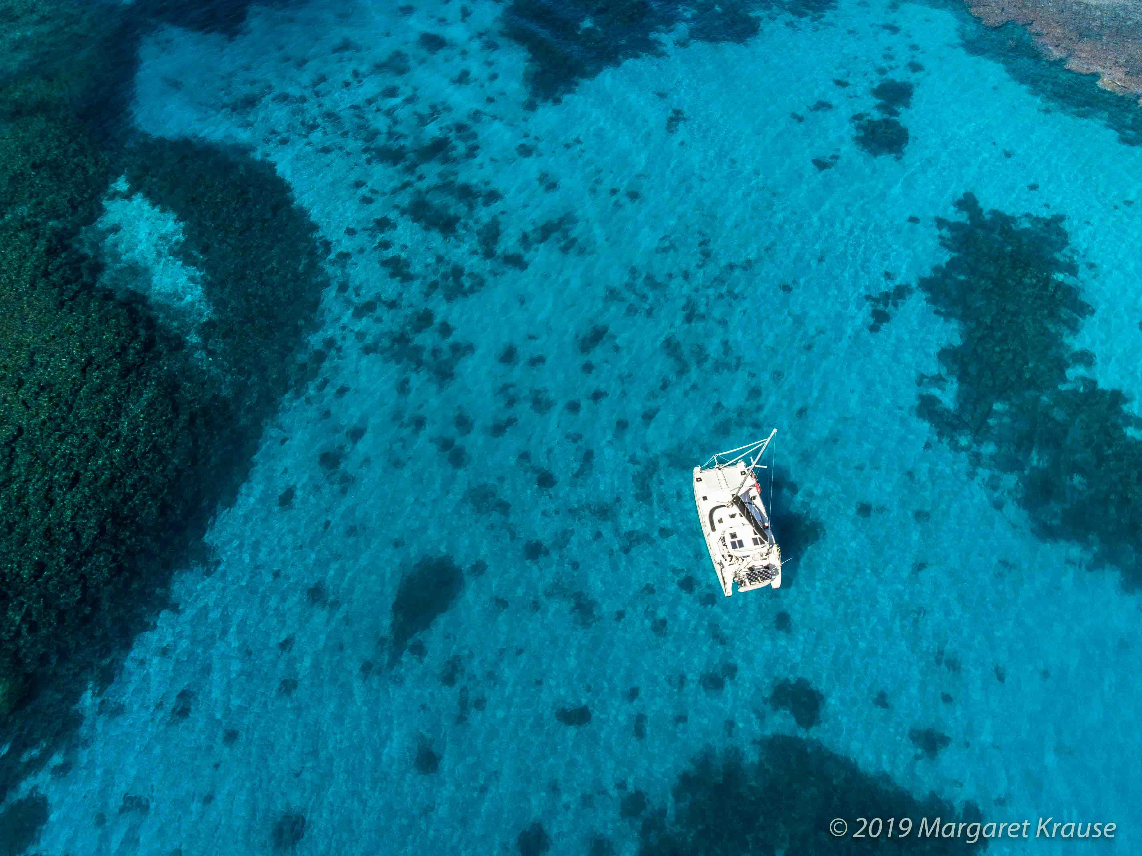 Telekitonga Island